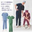 白衣 手術衣/女性スラックス白衣/4色NR8623【】