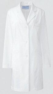 レディス ドクター シングル ホワイト