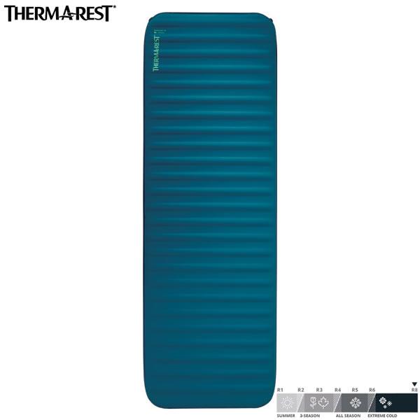 THERMAREST(サーマレスト) モンドキング3D L