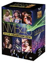 NMB48/5 LIVE COLLECTION 2014≪特典付き≫【予約商品】