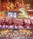 NMB48 3rd Anniversary Special Live[Blu-ray]≪特典付き≫【予約商品】