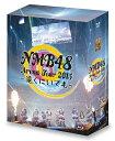 yrxs80012