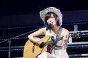 山本彩 1st ALBUM/タイトル未定<初回限定盤 DVD付>【予約】