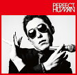 RADIO FISH/PERFECT HUMAN:Type-B【予約商品】