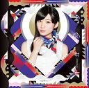 偶像 - ミライスカート/千年少女<通常盤:Type-C>相谷ジャケットver.