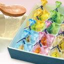 【敬老の日ギフト】くずゆの里12個入りとろーりくず湯【和菓子】【御祝、御供え、ギフト】【楽ギフ_のし宛書】