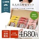 吉野家 大人の吉野家セット(サラ牛・ペプ牛・GABA牛 135g×9袋)冷凍食品
