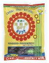 超発酵油粕 中粒 2.5kg 【東商】