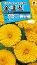 花種 NL150 金盞花 黄金中安 小袋 [FKN191]【花の種】【タキイのタネ】【送料110円〜】【ガーデニング】