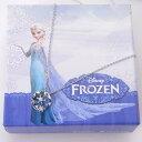 あす楽 [クリスマス限定][ディズニー] Disney 2015 Xmas限定 アナと雪の女王 雪の結晶 シルバー925 ペンダント VPCDS-20147