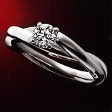 【2014年3月5日から値下がりしました!】(世界一の輝き) ラザール ダイヤモンド ブライダル エンゲージリング・婚約指輪 (プラチナ950) LD236PR【楽ギフ包装】【楽ギ