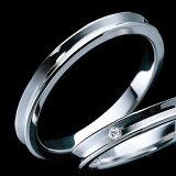 100多逢低受到了独特的美的传统和先进的技术,降低10倍MARIJJIRINGU拉扎德钻石结婚戒指(白金) LD224PRM新模式[ラザール ダイヤモンド 結婚指輪・マリッジリング・(プラチナ) バーチュー LD224PRM 【オーダー/