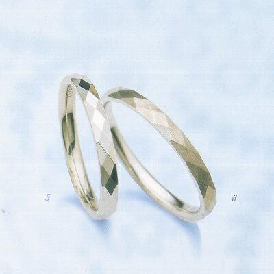 2本分 ペアリング LANVIN (ランバン)  La vie en bleu 結婚指輪 マリッジ リング  つや有り (左側) Pt950  (5924064) 新発売納期は約1週間【RCP】【送料無料】【名入れ】【のし】【包装】【メッセ入力】05P02Sep17 (新発売)LANVIN (ランバン リング) La vie en bleu  内側サファイヤ入り 通常納期 約1週間