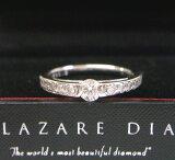 证据100多年的传统和技术,谁还有一个世纪之后,继续吸引AIDIARUMEIKU有理由成为世界上最美丽的钻石。拉扎德钻石闪耀世界[100年の伝統と技術に裏づけされた1世紀を経て今もなお人々を魅了しつづけるアイディアルメイ