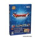 【中古】【外箱ダメージ】Wii ドラゴンクエスト25周年記念 ファミコン&スーパーファミコン ドラゴンクエストI・II・III スクウェア・エニックス