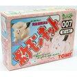 【新品】プラモデル ポケモンキット007 ピッピ 「ポケットモンスター」 トミー
