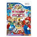 【大特価】【新品】Wii いただきストリートWii スクウェア・エニックス【送料無料】【代金引換不可】【ゆうメール】