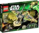 【新品】LEGO 75024 レゴスターウォーズ/STARW...