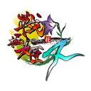 【新品】PS3 戦極姫4 -争覇百計、花守る誓い- 豪華限定版 システムソフト・アルファー