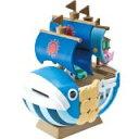 【新品】ワンピース キャラバンク タイヨウの海賊団とフィッシャー・タイガー 貯金箱 メガハウスの画像