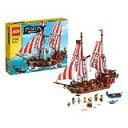 【新品】LEGO レゴ パイレーツ 70413 海賊船 レゴジャパン