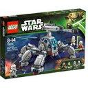 【新品】LEGO starwarsレゴスターウォーズ 750...