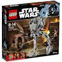 【新品】LEGO STARWARS 75153 レゴスターウ...
