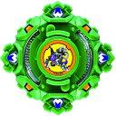 【サーチのため開封・未使用品】ベイブレードバースト B-67ランダムブースターVol.5 ドラシエルシールド.C.P 単品 おもちゃ