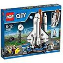 【新品】【パッケージダメージ有】LEGOCITY 60080 レゴシティ 宇宙センター レゴジャパン レゴブロック おもちゃ