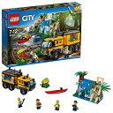 【新品】LEGO CITY レゴ シティ 60160 ジャン...