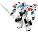 【新品】トランスフォーマー アドベンチャー TAV23 オートボットジャズ タカラトミー おもちゃ
