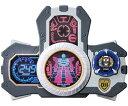 【新品】トミカ ハイパーレスキュー ドライブヘッド ドライブギア スペシャルバッジ同梱版 タカラトミー おもちゃ
