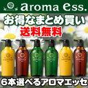 Aroma-gifuto6p