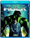 BD/ルイ・レテリエ/インクレディブル・ハルク [Blu-ray]