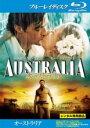 【バーゲンセール】【中古】Blu-ray▼オーストラリア ブルーレイディスク▽レンタル落ち