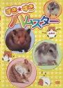 JAN4988003959166品 番KIBR5111制作年、時間2004年26分製作国日本メーカー等キングレコードジャンル趣味、実用/動物カテゴリーDVD入荷日【2021-02-26】【あらすじ】5歳以上の子どもを対象に、子供達に大人気のペット「ハムスター」の種類・生態・飼育方法などを、オリジナルアニメキャラクター(はむ吉)が紹介!レンタル落ちの中古品です