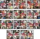 全巻セット【送料無料】【中古】DVD▼ごぶごぶ 浜田雅功、東野幸治セレクション(22枚セット)1〜11▽レンタル落ち