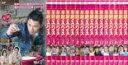 【バーゲンセール】全巻セット【送料無料】【中古】DVD▼華麗なるスパイス(18枚セット)第1話~第35話 最終【字幕】▽レンタル落ち 海外ドラマ