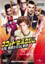 【中古】DVD▼スコット・ピルグリム VS. 邪悪な元カレ軍団▽レンタル落ち