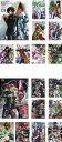【バーゲンセール】全巻セット【送料無料】【中古】DVD▼コードギアス 反逆のルルーシュ(18枚セット)+ コードギアス 反逆のルルーシュR2▽レンタル落ち