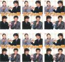 全巻セット【中古】DVD▼ヨイショの男(6枚セット)第1話〜第11話 最終▽レンタル落ち