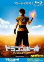 【中古】Blu-ray▼ドラゴンボール EVOLUTION ブルーレイディスク▽レンタル落ち