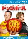 【バーゲンセール】【中古】Blu-ray▼ドッジボール ブルーレイディスク▽レンタル落ち