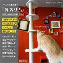 Cat3012-141010_01