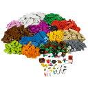 レゴ 基本ブロック カラフルセット