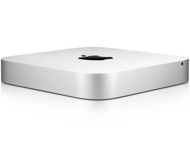�y�|�C���g5�{�zAPPLE Mac �f�X�N�g�b�v Mac mini OS X Server���� 2TB MD389J/A [2300] [CPU���...