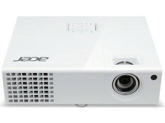 [5 x 點] 宏碁投影機 H6510BD [小組︰ DLP 縱橫比︰ 16:09 最大亮度︰ 3000 流明對比度︰ 10,000: 1 為標準的決議︰ VGA WUXGA] [樂天] [折扣] [便宜] [價格] [歡迎] [銷售] [價格] [05P27Nov16]