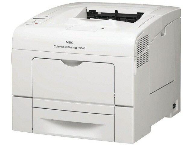 NEC プリンタ Color MultiWriter 5900C PR-L5900C [タイプ:カラーレーザー 最大用紙サイズ:A4 解像度:9600x600dpi] 【】【激安】 【格安】 【特価】 【人気】 【売れ筋】【価格】 小型・軽量タイプのデジタル一眼レフカメラ