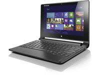 Lenovo ノートパソコン IdeaPad Flex 10 59404246