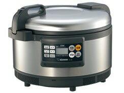 大象電飯煲提高馬克 NH-GD36-XA [不銹鋼] [類型: IH 電鍋煮飯: 20 如果內在鍋: 2 層像厚鍋其他功能: 沖洗免費課程]